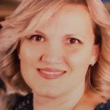 Dr. Iancu Elena Melania - Terapie Intensiva Nou Nascuti - Neonatologie