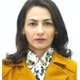 Dr. Mertic Adelina - O.R.L.