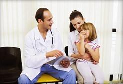 Pediatrie 2