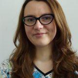 Dr. Coroleuca Alexandra - Pediatrie 3