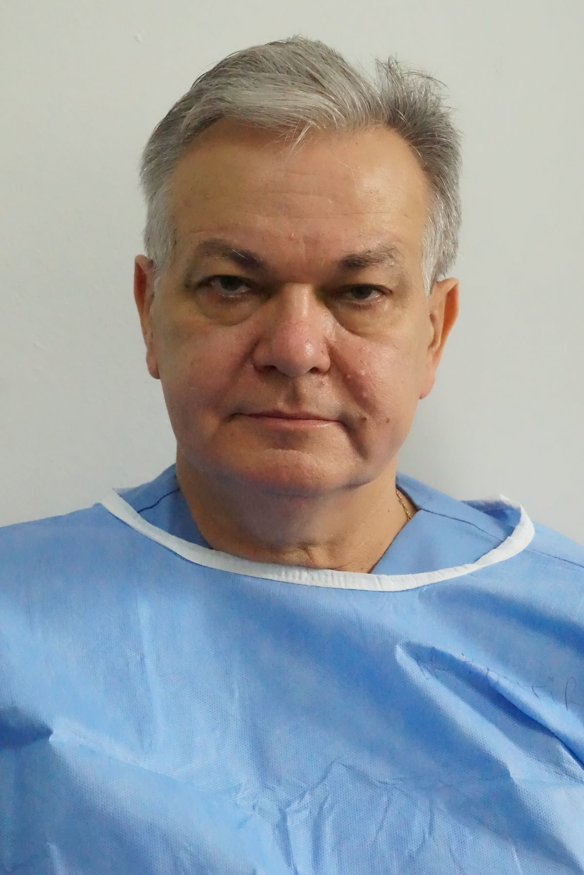 AlexandruZamfirescu00177-copy-1200x1798.jpg