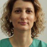 Dr. Nastase Alina - A.T.I.