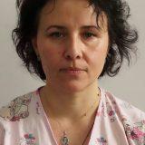 Dr. Iordan Anca - A.T.I.