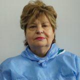 Dr. Slavila Anca - A.T.I.