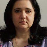 Dr. Taran Camelia - Terapie Intensiva Nou Nascuti - Neonatologie