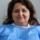 Dr. Constantin Anca Simona - Anatomie patologica