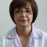 Dr. Becheanu Cristina - Pediatrie 2