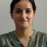 Dr. Vancea Cristina Monica - UPU