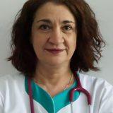 Dr. Pacurar Daniela - Pediatrie 3