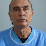 Dr. Danila Viorel - Chirurgie Pediatrica 1
