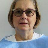 Dr. Ion Gabriela - Pediatrie 3