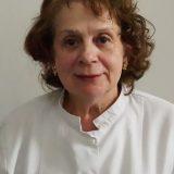 Dr. Lesanu Gabriela - Pediatrie 2