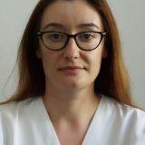 Dr. Popica Georgiana - A.T.I.