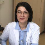 Dr. Diaconeasa Adriana - Cabinet Dermatovenerologie (Amb. Dorobanti) - Dermatovenerologie