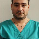 Dr. Iancu Gari - Chirurgie Pediatrica 1 - Chirurgie Pediatrica