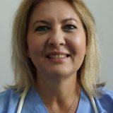 Dr. Oprescu Ioana - Pediatrie 2