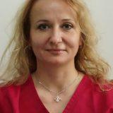 Dr. Florescu Irina - Neurologie