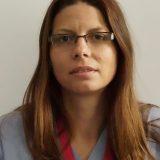 Dr. Iulia Nacea - Chirurgie Plastica, Microchirurgie Reconstructiva si Arsuri
