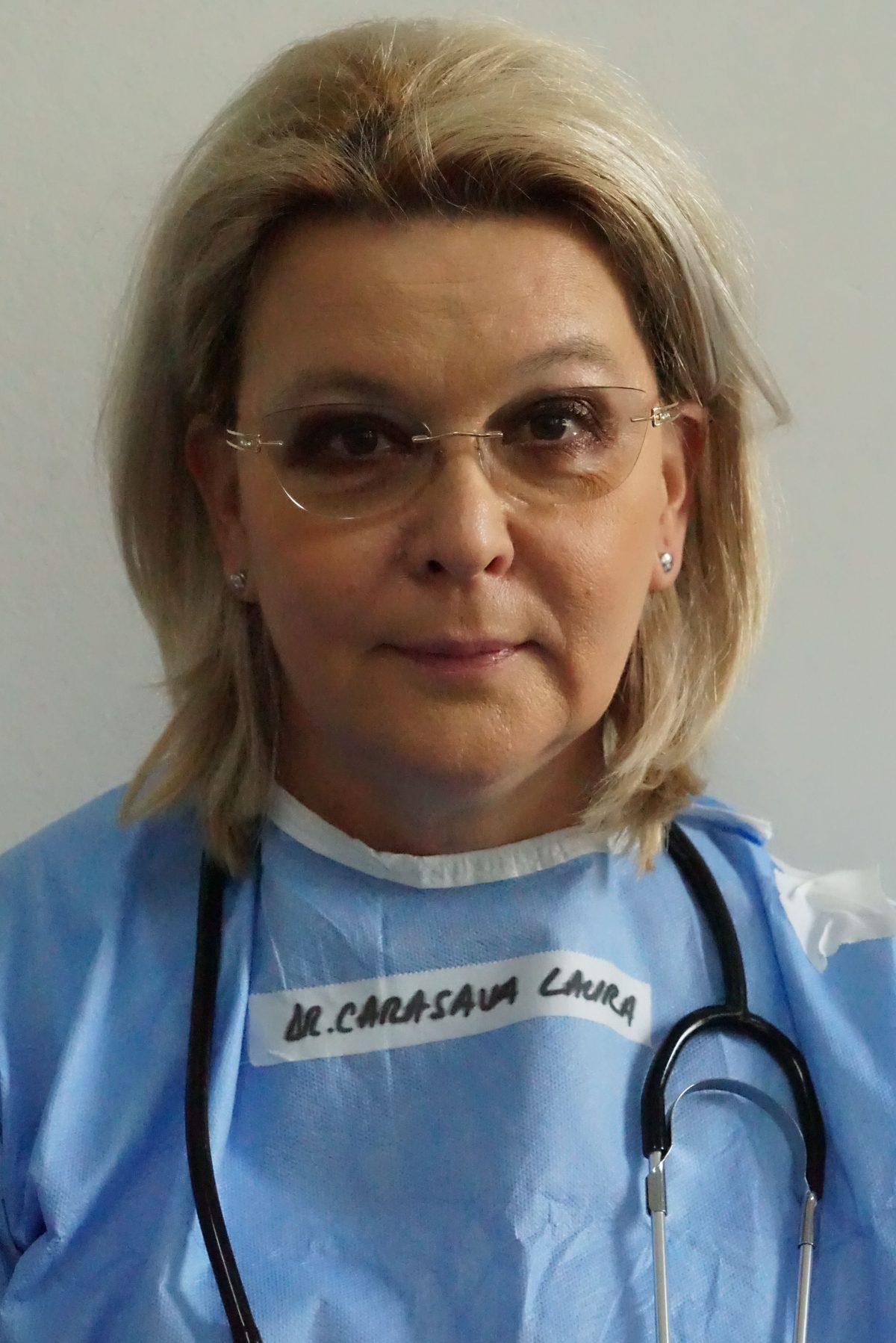 LauraAlinaCarasava00064-copy-1200x1798.jpg