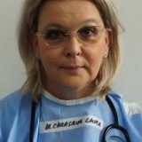 Dr. Carasava Laura - Pediatrie 2