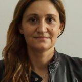 Conf. Dr. Balanescu Laura - Chirurgie Pediatrica 1 - Chirurgie Ortopedie Pediatrica