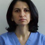 Dr. Niculescu Laura - Chirurgie Pediatrica 2