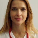 Dr. Tomita Maria - Chirurgie Plastica, Microchirurgie Reconstructiva si Arsuri