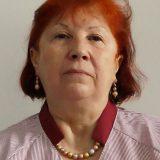 Dr. Iordache Mariana - Cabinet Pediatrie (Amb. Dorobanti) - Pediatrie