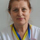 Dr. Mosescu Simona - Pediatrie 1