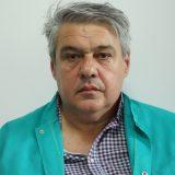 Dr. Niculescu Liviu - Anatomie patologica
