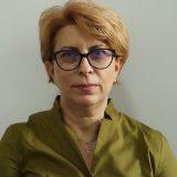 Dr. Pavelescu Mirela Luminita - Pediatrie 3