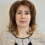 Dr. Seyedin Kharrazi Corina Silvia - Cabinet Stomatologie (Amb. Dorobanti) - Stomatologie