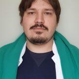 Dr. Vlad Rakoczy - Radiologie