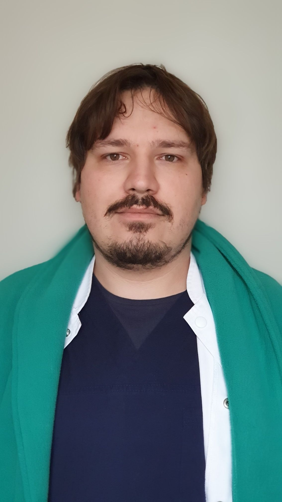 Rakoczy-Vlad-copy.jpg