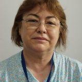 Dr. Dutescu Rodica - Chirurgie Pediatrica 2