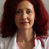 Dr. Stanca Simona - Toxicologie - Pediatrie