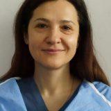 Dr. Stoicescu Simona - Chirurgie Plastica, Microchirurgie Reconstructiva si Arsuri