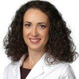 Dr. Roxana Cozubas