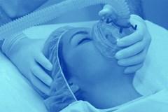 Sectia Clinica Anestezie si Terapie Intensiva (ATI)