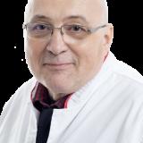 Prof. Univ. Dr. Enescu Dan Mircea - Chirurgie Plastica, Microchirurgie Reconstructiva si Arsuri