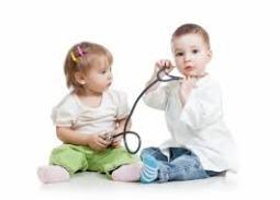 Pediatrie 1