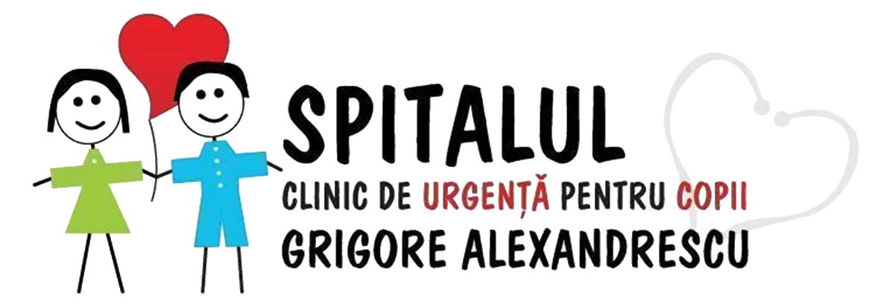 logo-spital-1.png