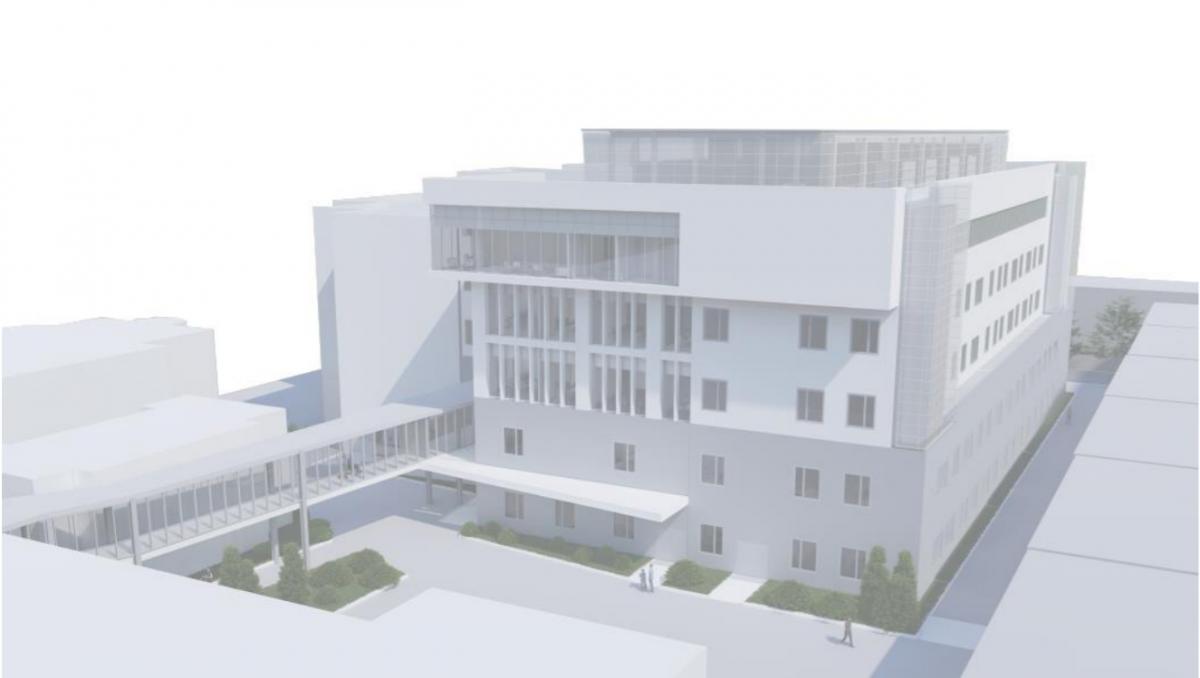 centrul-de-arsi-spitalul-grigore-alexandrescu-1200x678.png