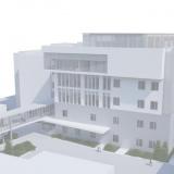 Centrul de arsi spitalul grigore alexandrescu